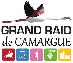 Le raid de Camargue