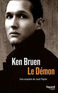 Le démon de Ken BRUEN