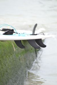 PHOTO / initiation au surf