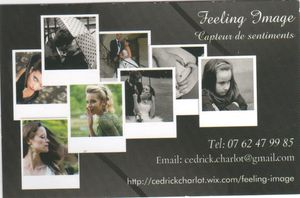 photo / concours shooting