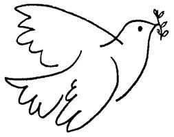 Les Tunisien-nes à l'étranger apportent leur soutien à la candidature de l'UGTT au prix Nobel de la paix 2014 (Pétition)