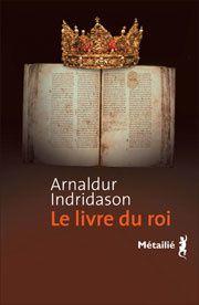 Challenge rentrée littéraire 2013 : tentations (1)