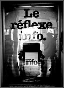 La Maison de Radio France... Autrement.. (1)