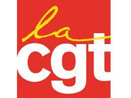 CONFERENCE SOCIALE DECLARATION DE LA CGT