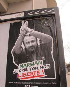 ELISONS MARWAN PARTOUT DANS NOS VILLES ET DANS NOS MOYENS D'EXPRESSION CITOYEN D'HONNEUR