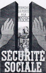 BUDGET SECU : TOUJOURS DES ECONOMIES SUR LE DOS DES PATIENTS ET DES RETRAITES