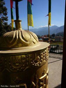 Voyage au Nepal (5)