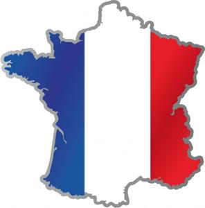 Résultats Challenge &amp&#x3B; Championnat de France 2015 !