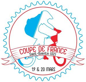 CDF #2 : St Quentin, Picardie !