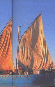 Madagascar - collection carnet de voyage - édition Petit futé