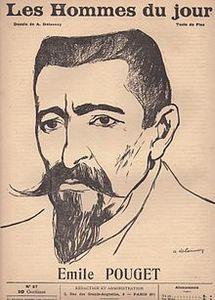 Article de Théodore Beregi paru dans Force Ouvrière n°83, le jeudi 31 juillet 1947.