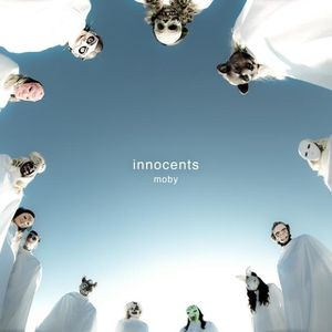 moby feat  mark lanegan sur son nouvel album innocents