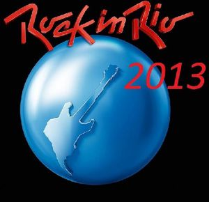 Alice in chains : live rock in rio (2013)