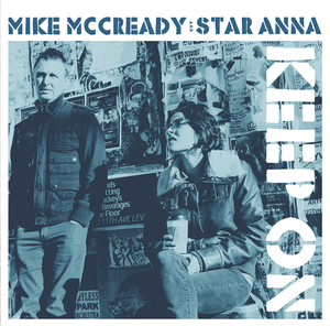 Mike McCready &amp&#x3B; Star Anna