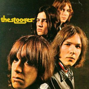 The Stooges va sortir un album sans Iggy Pop