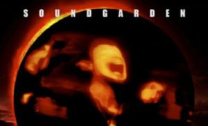 Soundgarden : Black Hole Sun (Démo) en écoute