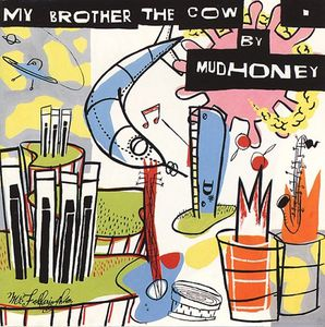 Mudhoney : News du groupe