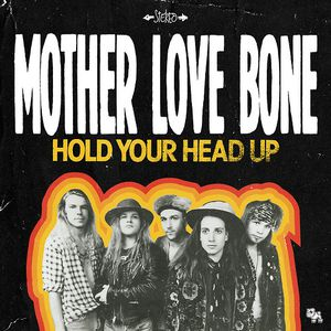 Mother Love Bone dans le prochain Record Store Day