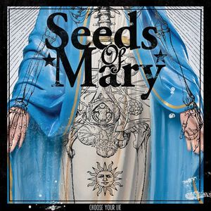 Seeds of Mary (Bordeaux)