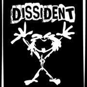 Interview du groupe Dissident (Belgique) par Will