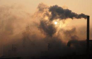 Ĉinio : fermado de poluantaj uzinoj post perforta manifestacio