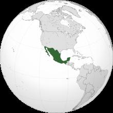 Meksiko : Manifestacioj post la murdo de ĵurnalisto