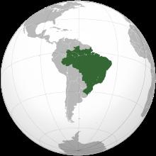Brazilo : Internacia Amnestio kaj la policaj perfortoj