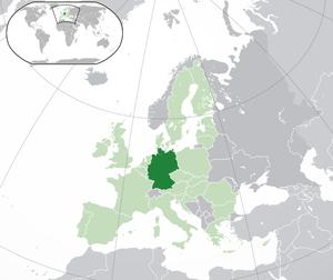 Germanio : la plejaĝuloj impetas al la « 400€-vivgajniloj »