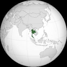 Tajlando : ĉampiono pri produktado de salikokoj, dank' al trudlaboro
