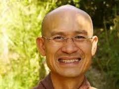 Enseignement Fr. Phap Lieu