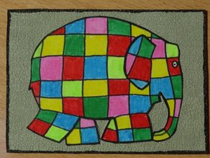 ATC VS ATC NO 44 : ELMER
