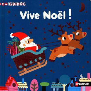 Kididoc Vive Noël !
