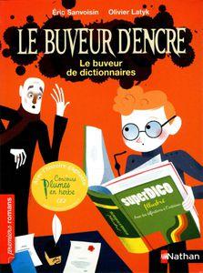 Offrir des livres : pour les lecteurs juniors (ce2-cm1)