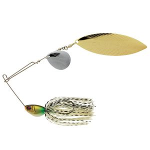 Sakura Monsoon - couleur MDW10 Golden Shiner