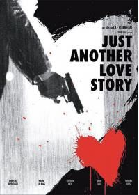 Just another love story, de Ole Bornedal