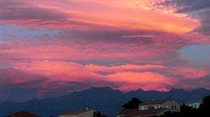 La Corse : le chemin, il est long mais il est beau !