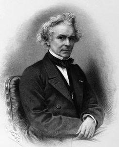 Napoléon-Henri Reber