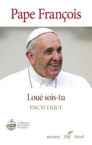 Laudato si - Pape François