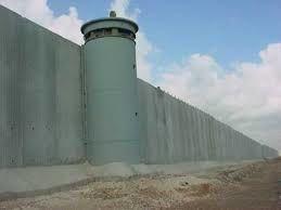 Israel: un &quot&#x3B;modèle&quot&#x3B; de répression coloniale