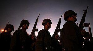 Afrique, Amérique Latine: Les États-Unis préparent des armées régionalisées