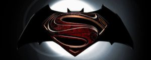Batman vs Superman en 2016!