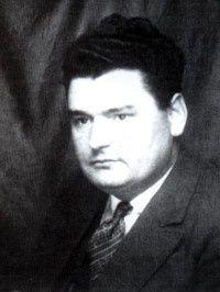 Henryk Sławik, un héros méconnu