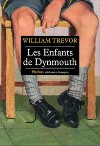 Les Enfants de Dynmouth William Trevor ****