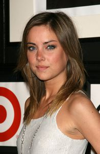 Jessica Stroup dans The Following