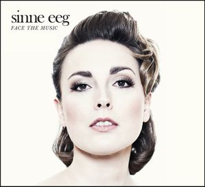 "Sinne EEG : ""Face the Music"" (Stunt Records / UnaVoltaMusic)"