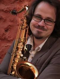 Le club de jazz : une bonne chaudière contre le froid