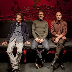 "Brad MEHLDAU Trio : ""Blues and Ballads"" (Nonesuch / Warner)"
