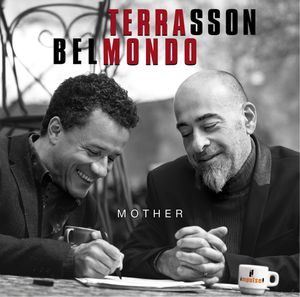 "J. TERRASSON / S. BELMONDO ""Mother"" (Impulse ! / Universal)"