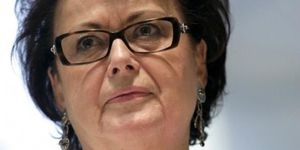 Top 10 des dérapages de Christine Boutin