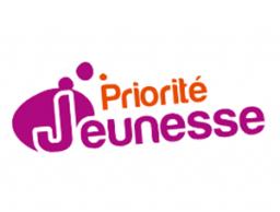 De nouveaux caps pour la Priorité Jeunesse avec Valérie Fourneyron